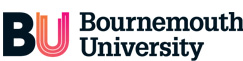University of Bournemouth