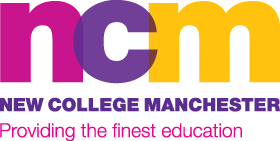 New Manchester College