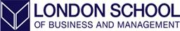 London School of Business & Management