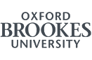 University of Oxford Brookes