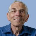 John Wright Testimonial